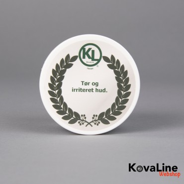 KL Human Ointment